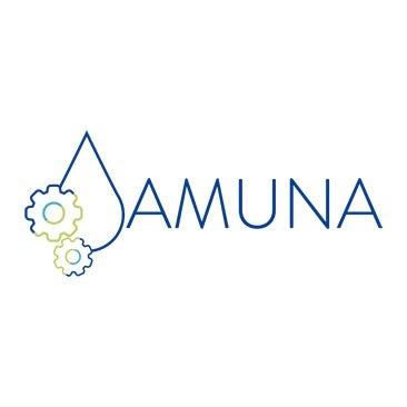 Amuna SAC