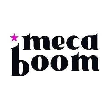 Meca Boom