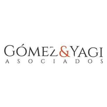 Gómes y Yagi Asociados