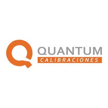 Quantum Calibraciones