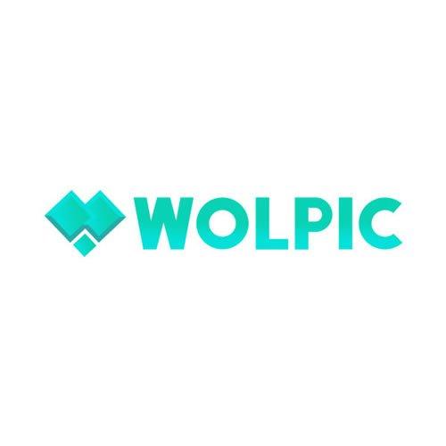 wolpic