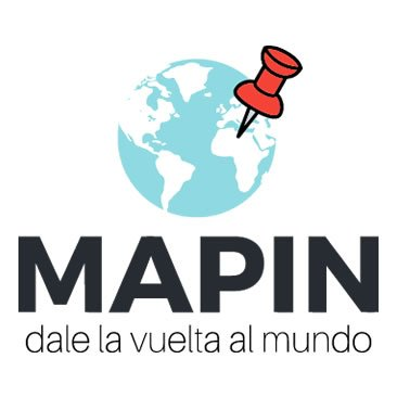 Mapin