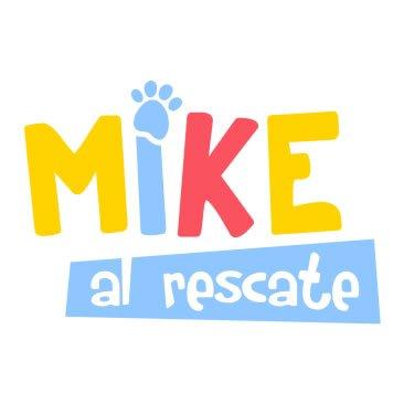 Mike al Rescate